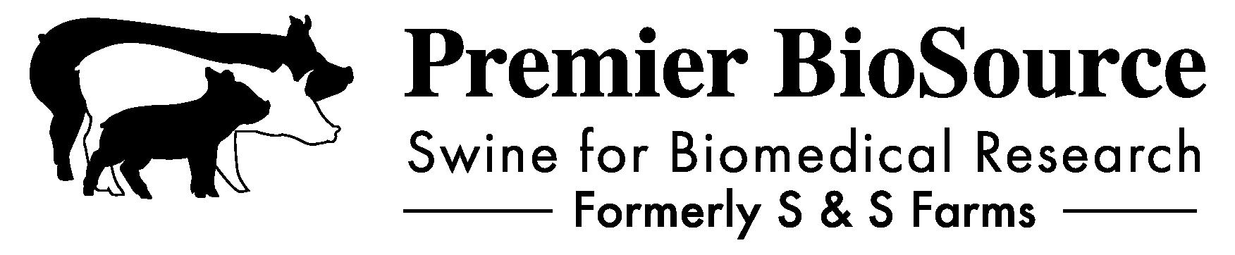 Premier BioSource